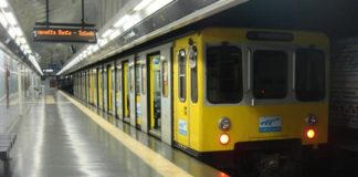 Linea-1-Metro-Napoli-1