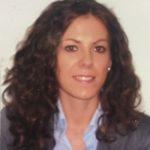 Antonella Rosaria Palombi