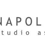 Mimmo Napoletano (studio legale associato)
