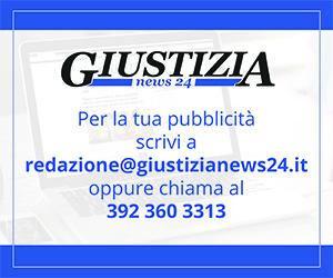 Giustizia News 24