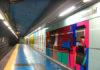 Stazione di Materdei