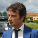 Sergio Pisani