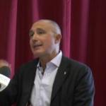 Carmine Ippolito