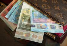Spariti i soldi delle tasse di soggiorno