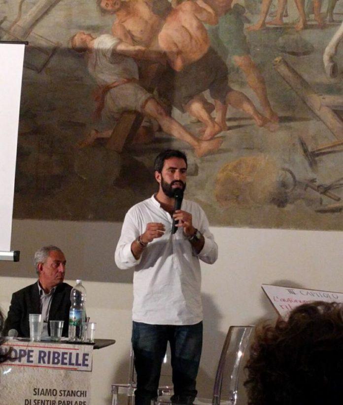 Ivo Poggiani
