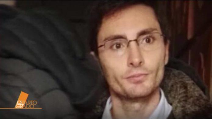 Luca Materazzo