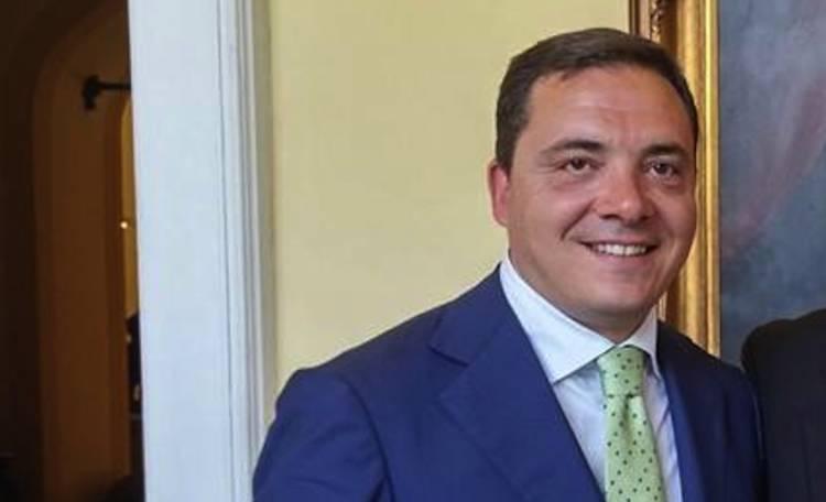 Mario Oliviero