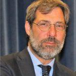 Alessandro Maresca