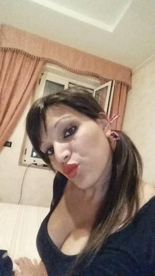 grzegorz yda randki sex spotkania z kbietami warszawa prag poludnie sex kobiety telefon na sex cycusiow