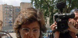Maria Antonietta Troncone