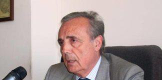Giovanni Pianese