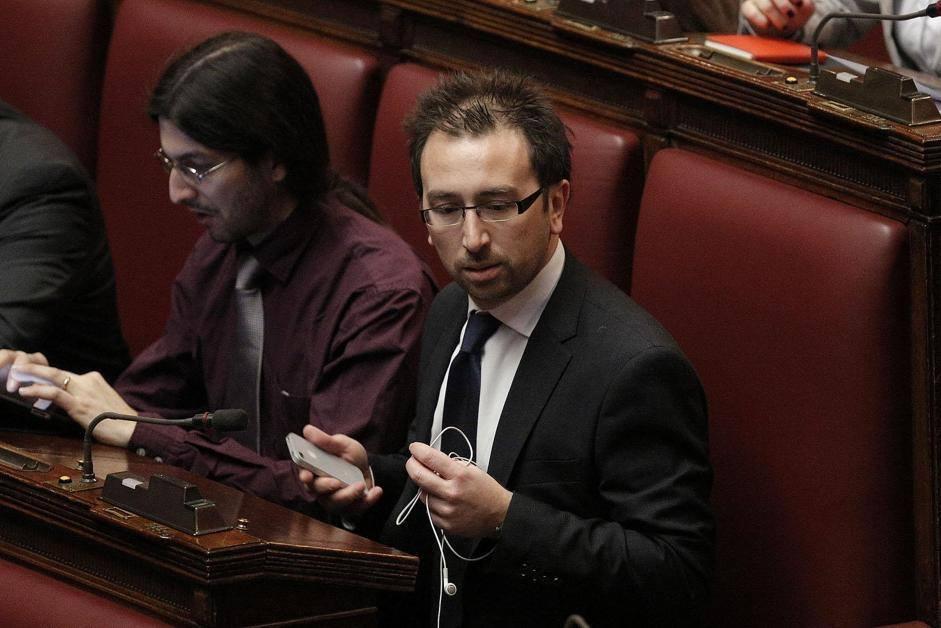 Giustizia tutti gli uomini di bonafede tra vecchio e for Nuovo parlamento siciliano