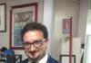 Raffaele Marrone (Confapi)