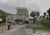 l'Azienda Ospedaliero Universitaria San Giovanni di Dio e Ruggi d'Aragona di Salerno