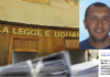 Luigi De Micco