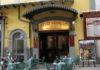 Il teatro Sannazaro