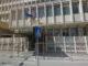Tribunale Santa Maria Capua Vetere