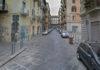 via Sedile di Porto