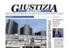quotidiano digitale