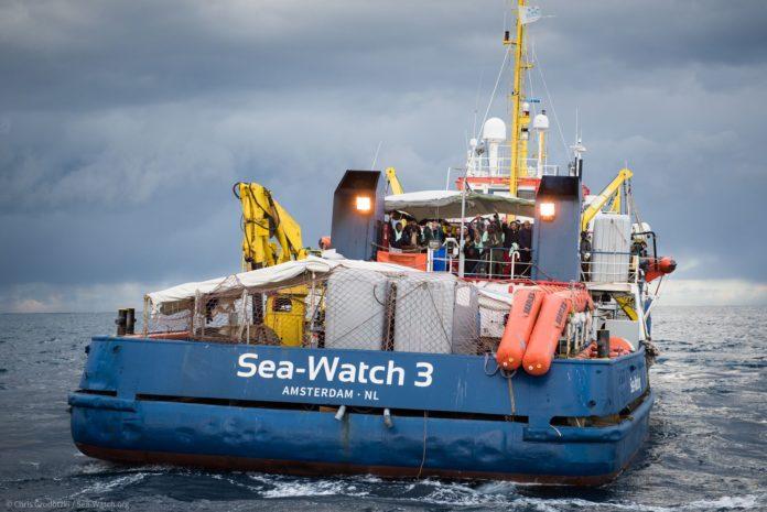 sea watch3