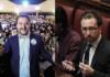 Salvini Bonafede