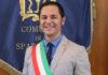 Salvatore Martiello