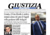 quotidiano dgitiale
