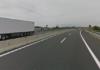 Autostrda A16 Napoli Canosa