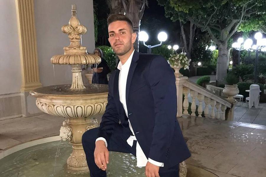Gianni Genna