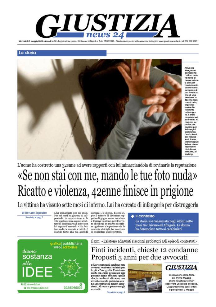 quotidiano digitale