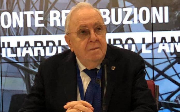 Edmondo Duraccio