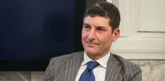 Vittorio Pisani