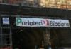 bibbiano striscione napoli