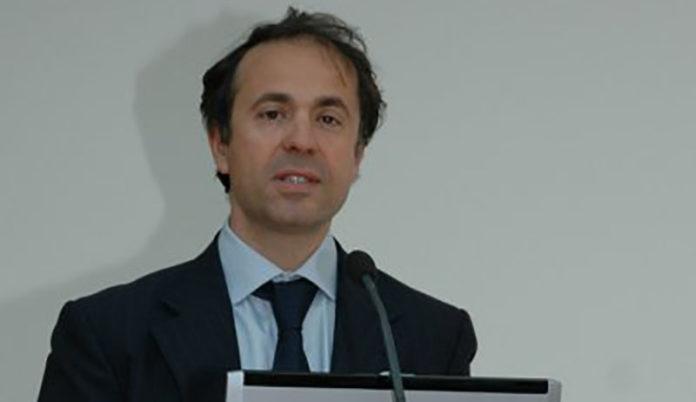 Mastroianni Roberto