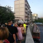 Commemorazione Torre Annunziata