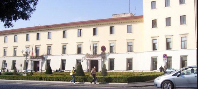 Prefettura Caserta
