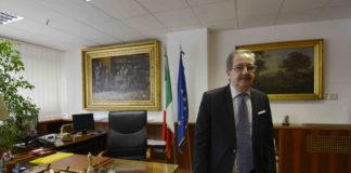 Luigi Riello
