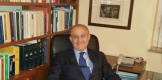 Sergio Iacona