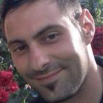 Vincenzo Paduano
