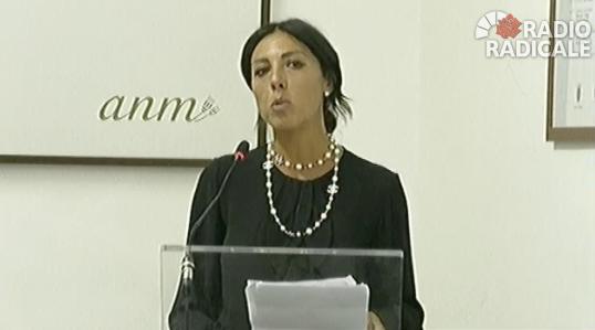 Anna Fasano
