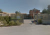 centro accoglienza Monastir