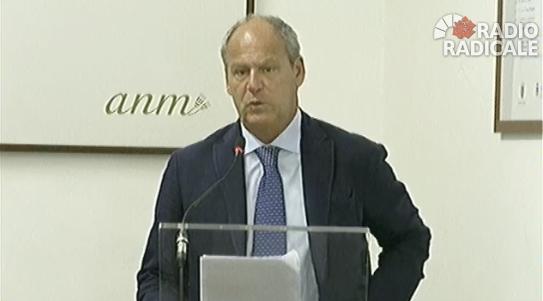 Francesco De Falco