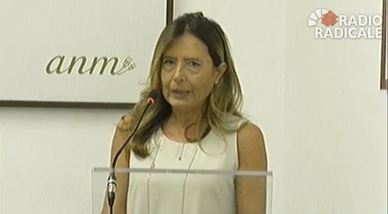 Grazia Eredde