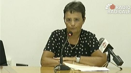 Simona Maisto