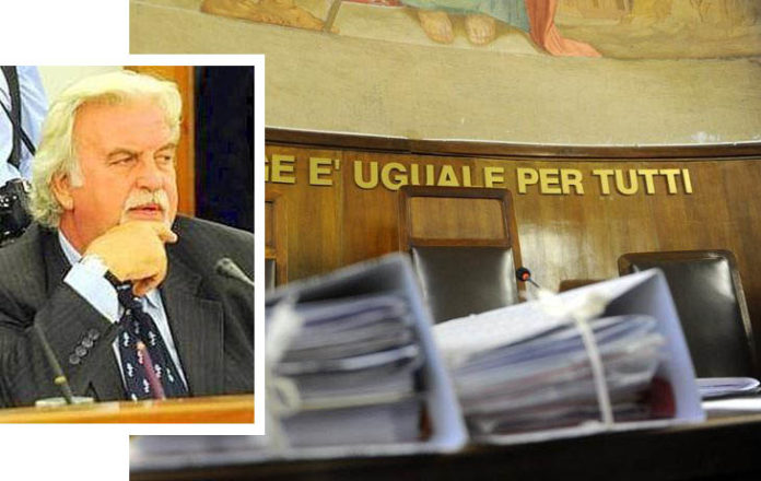 Matteo Brigandì