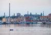 Ilva Taranto