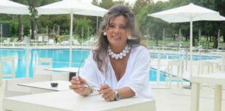 Marilena Corrò