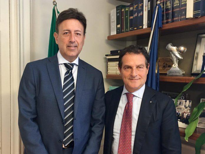 Michelino Moretta