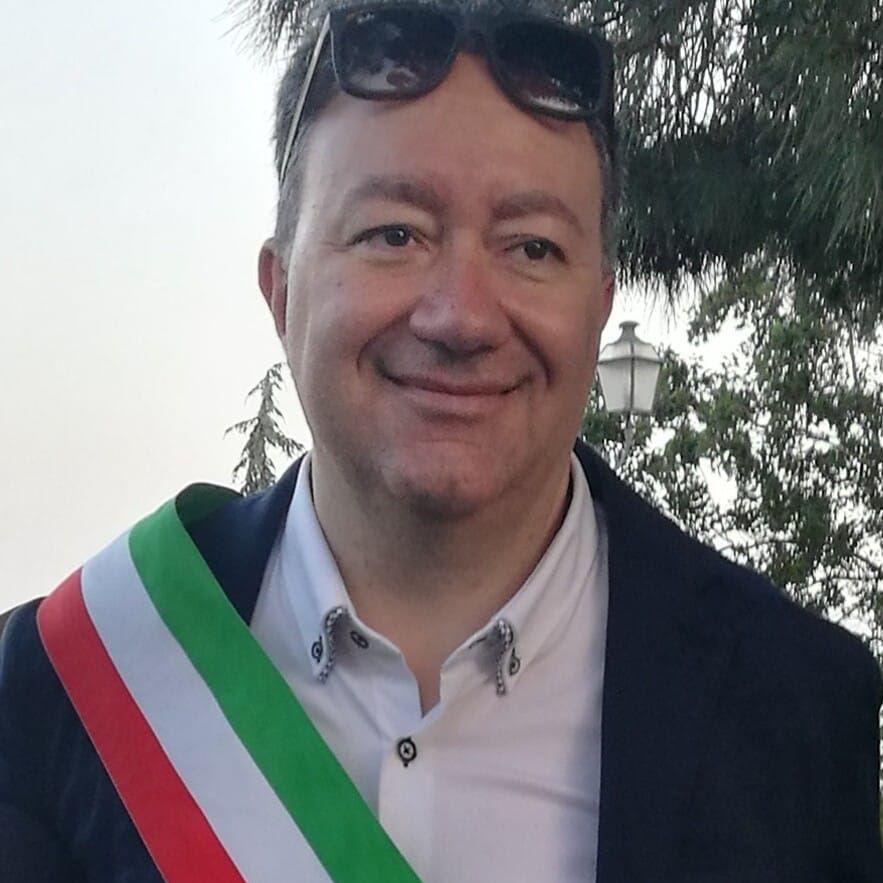 Antonio Trifoli sindaco