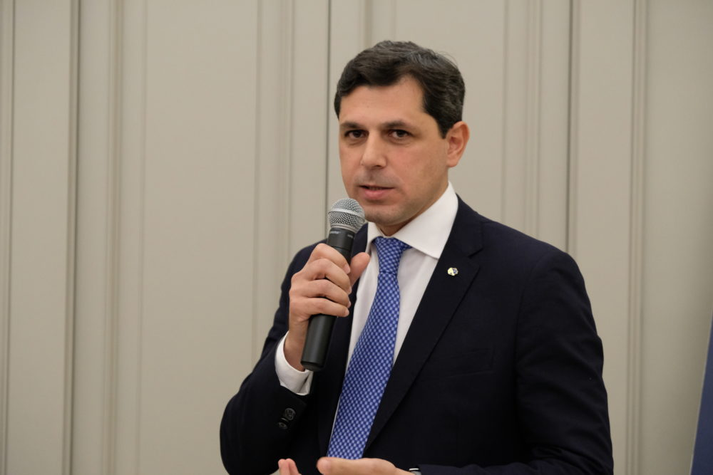 Guarino Riccardo avvocato